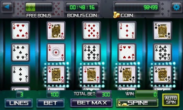 игровые автоматы/3875377_1 (700x420, 103Kb)