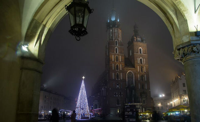 krakow_choinka_fb_656 (656x400, 41Kb)