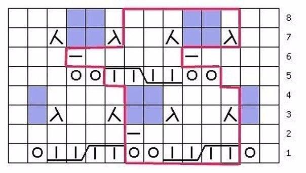 image (11) (604x342, 134Kb)