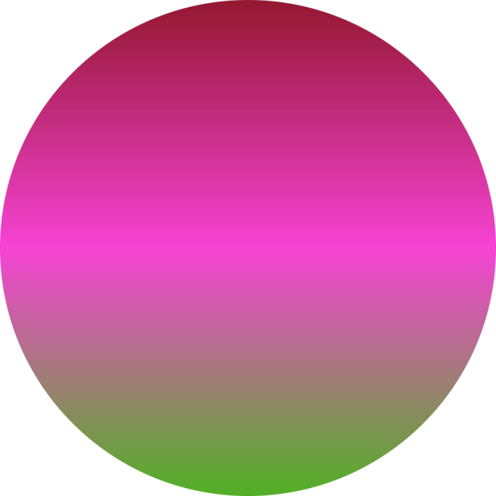 C0lHS_CW8AANeba (700x700, 25Kb)