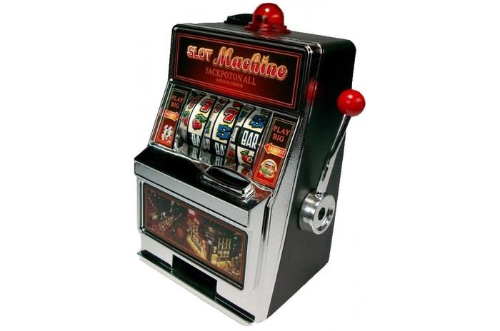 игровые автоматы /3875377_1_1_ (700x464, 50Kb)
