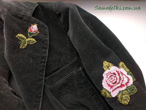 velvet-jacket-4 (500x375, 118Kb)