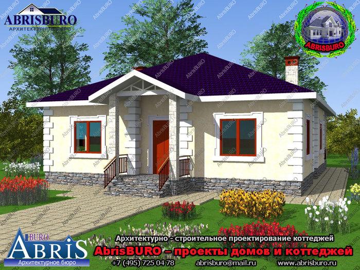 проектирование домов/3417827_house_K1063111_facade_3d (700x525, 180Kb)