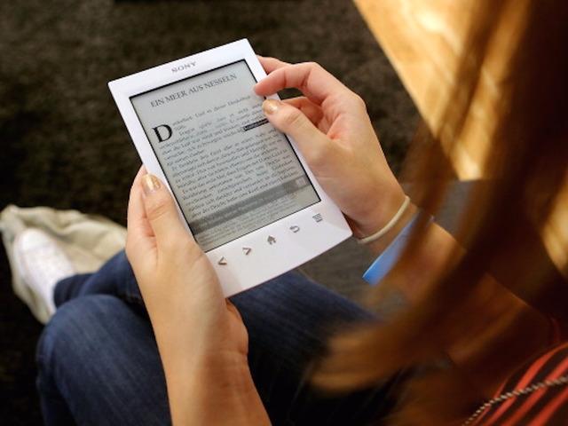 электронная книга (640x480, 233Kb)
