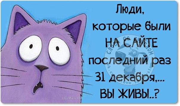 5672049_1420484064_frazki22 (604x357, 47Kb)