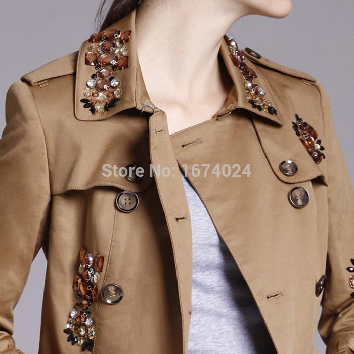 Лондон-роскошная-марка-дизайнеры-двубортный-жемчужина-плащ-мода-женщин-верблюд-бисером-украшен-поясом-плащ (700x700, 396Kb)