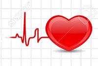 сердц (200x135, 21Kb)