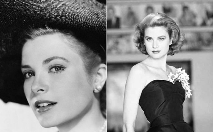3085196_GraceKelly12 (700x434, 68Kb)