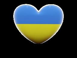 1461447973_ukraine_heart_icon_256 (256x192, 92Kb)
