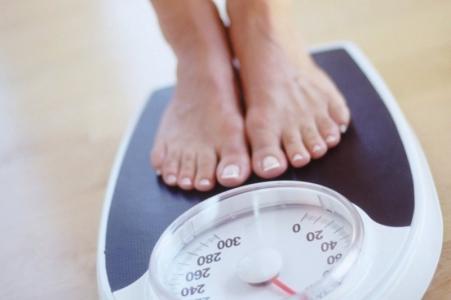 Гормональные нарушения, которые заставляют вас набирать вес (451x300, 12Kb)