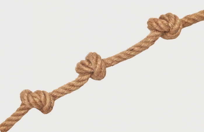 рекламе того веревка с узлами порча походом магазин нужно