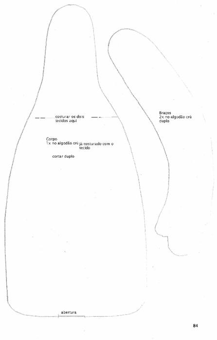 molde-bailarina-2 (446x700, 48Kb)