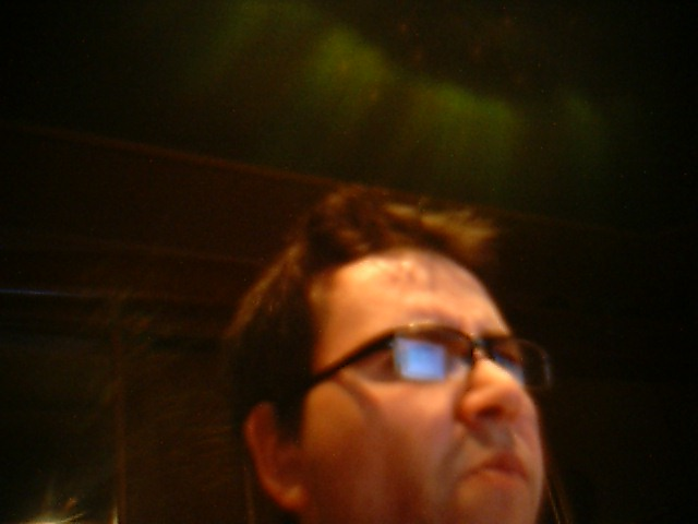image3 (640x480, 38Kb)