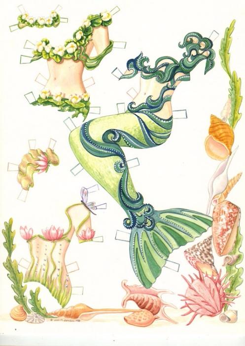Marina cloths 4 (497x700, 355Kb)