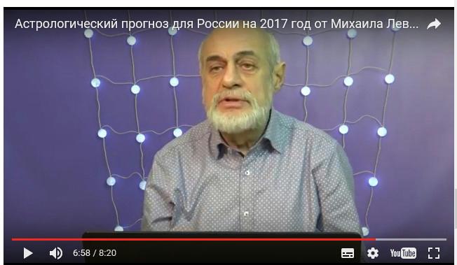 Предсказания Артёма Драгунова на 2018 год: прогнозы для