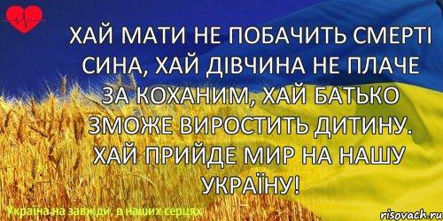 vaivit_53776283_orig_ (500x250, 52Kb)