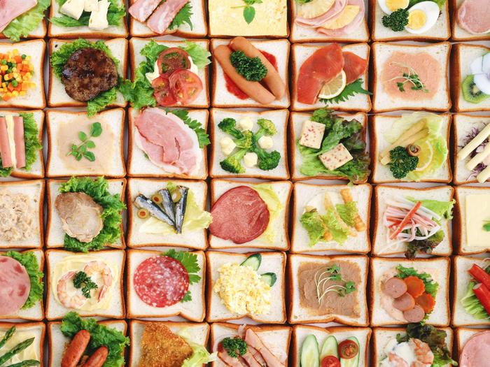 бутерброды 6 (700x525, 662Kb)