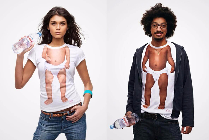 creative-t-shirt-designs-002-1 (700x468, 216Kb)