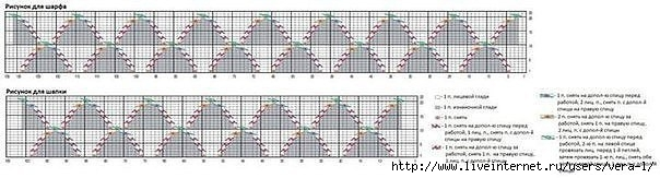 654VkNUNhys (604x163, 79Kb)