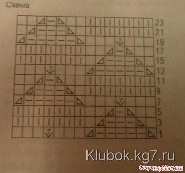p_5243 (604x566, 193Kb)