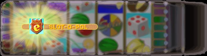"""alt=""""Любимые игровые автоматы казино Вулкан!""""/2835299_Eshkislider (700x190, 213Kb)"""