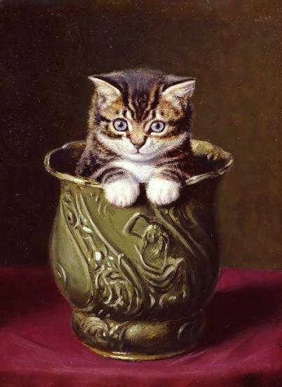 1317678146_kitten-in-vase_www.nevsepic.com.ua (402x552, 31Kb)