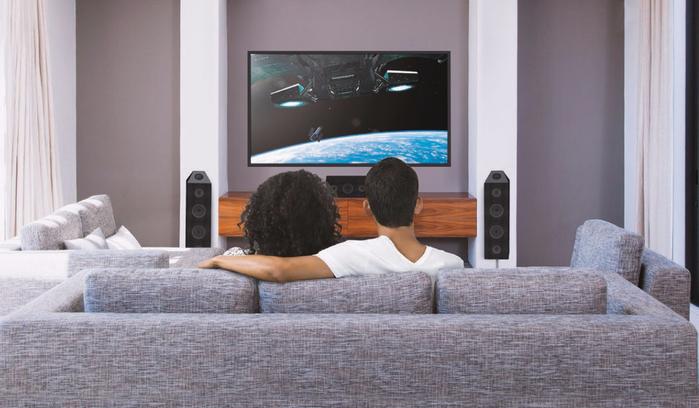 tv (700x408, 264Kb)