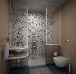 Превью мозаика4 (700x686, 377Kb)