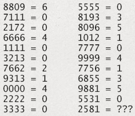 головоломка1 (520x448, 118Kb)