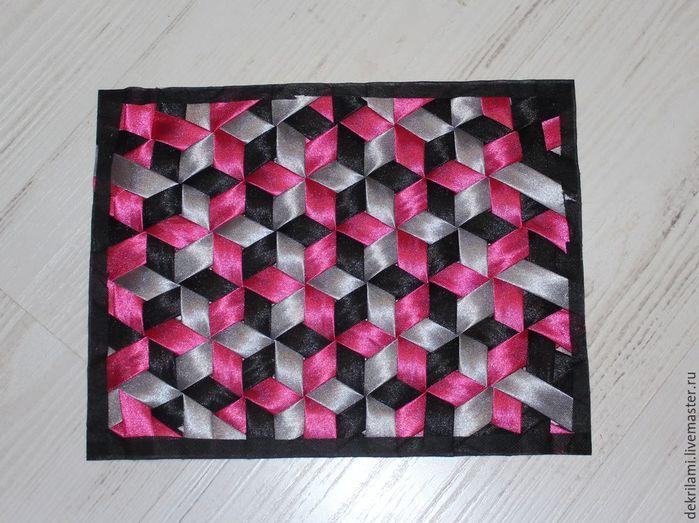 Техника «плетение» в пэчворке/1783336_3af6d1463fc2c7d9e4efde9f1asv (700x523, 72Kb)