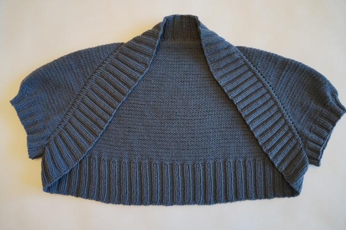 Все резинки для вязания
