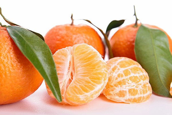 mandariny (600x400, 203Kb)