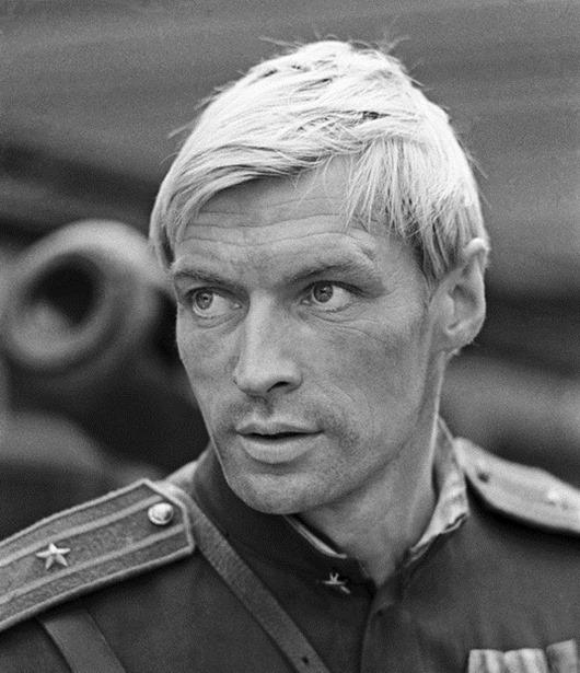 Николай Олялин (530x615, 102Kb)
