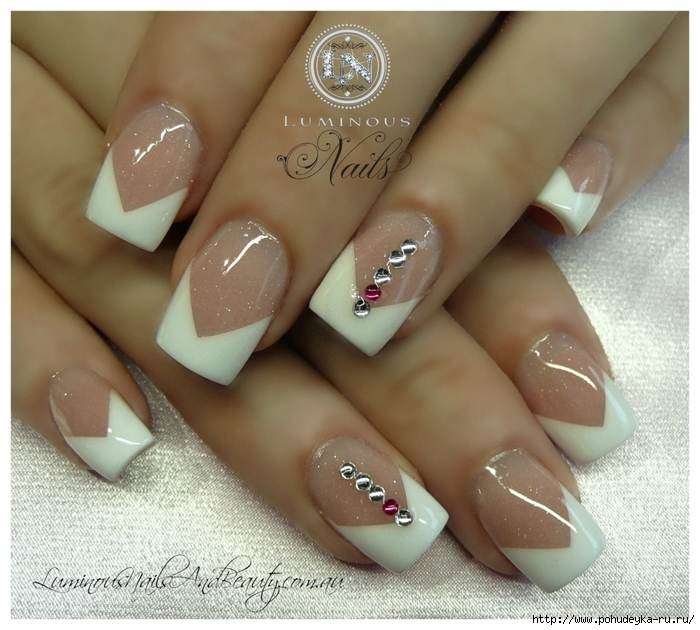 3925073_Luminous_Nails_And_Beauty_Gold_Coast_Queensland__Acrylic_Nails_Gel_Nails_Sculptured_Acrylic_French_V__ (700x630, 308Kb)
