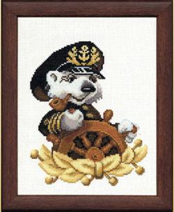 ДС-004 Капитан (250x304, 68Kb)