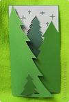 Превью открытка ёлочка 1 (257x380, 75Kb)