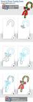 Превью учимся рисовать (227x700, 101Kb)