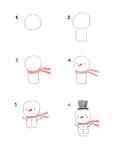 Превью учимся рисовать (5) (541x700, 63Kb)