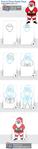 Превью учимся рисовать (11) (178x700, 89Kb)