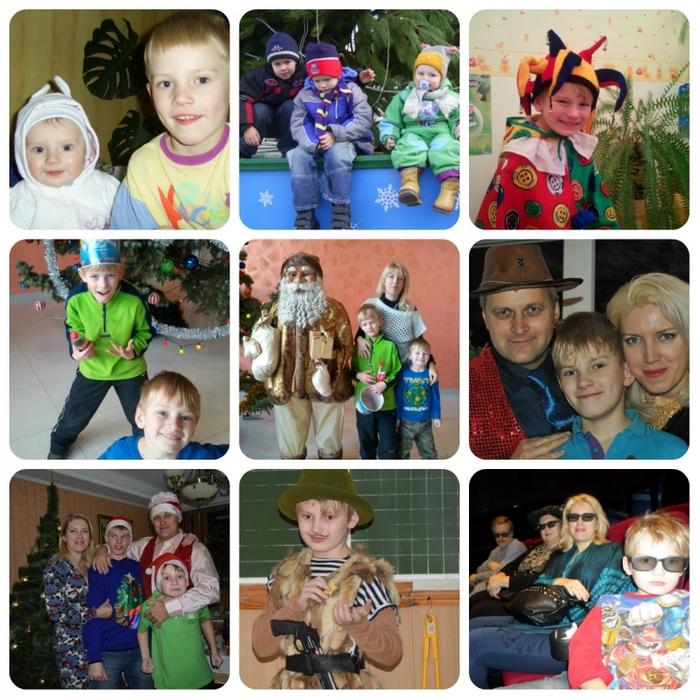 5704230_Novogodnie_foto_20072016 (700x700, 400Kb)