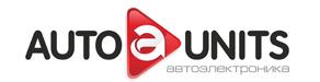 2835299_logo (292x75, 16Kb)