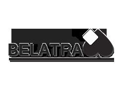 4208855_Belatra (250x200, 7Kb)