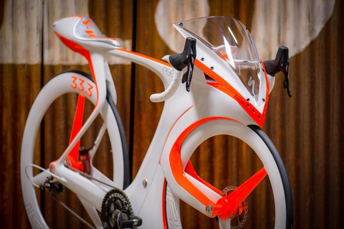 велосипед FUCI 2 (700x466, 338Kb)