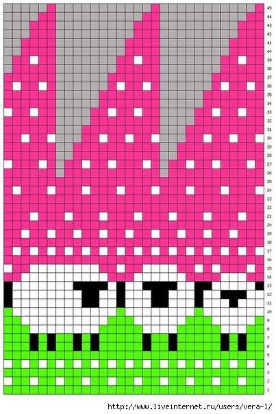 160811-164816-zavsndc (403x604, 188Kb)