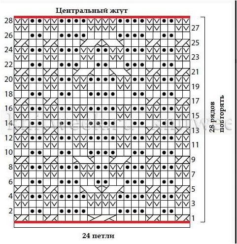 Fiksavimas.PNG2 (481x495, 212Kb)