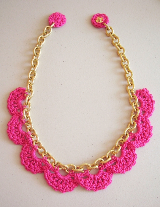 3726595_CROCHET_NECKLACE4788x1024 (539x700, 257Kb)