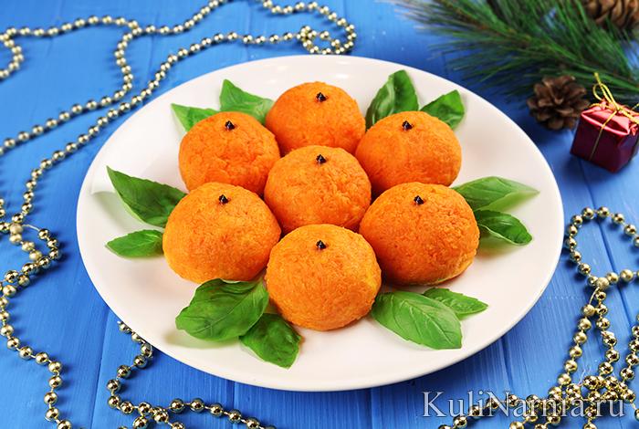 zakuska-mandarinki-recept (700x470, 553Kb)