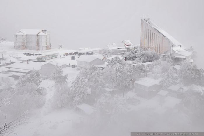 ай-петри зимой фото 5 (700x467, 163Kb)