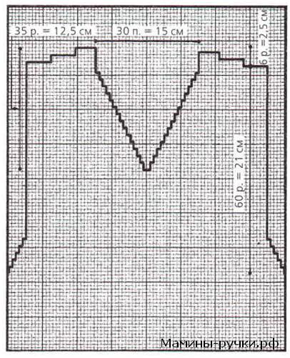 mod-10_z (406x501, 292Kb)