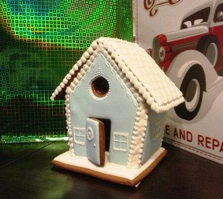 пряничный домик2 (450x401, 203Kb)